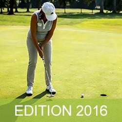Historique-Edition-2016
