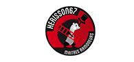 HERISSON 67